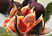 Figs are one of the best anti-aging foods around