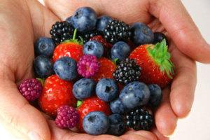 FGG anti-aging-foods-1