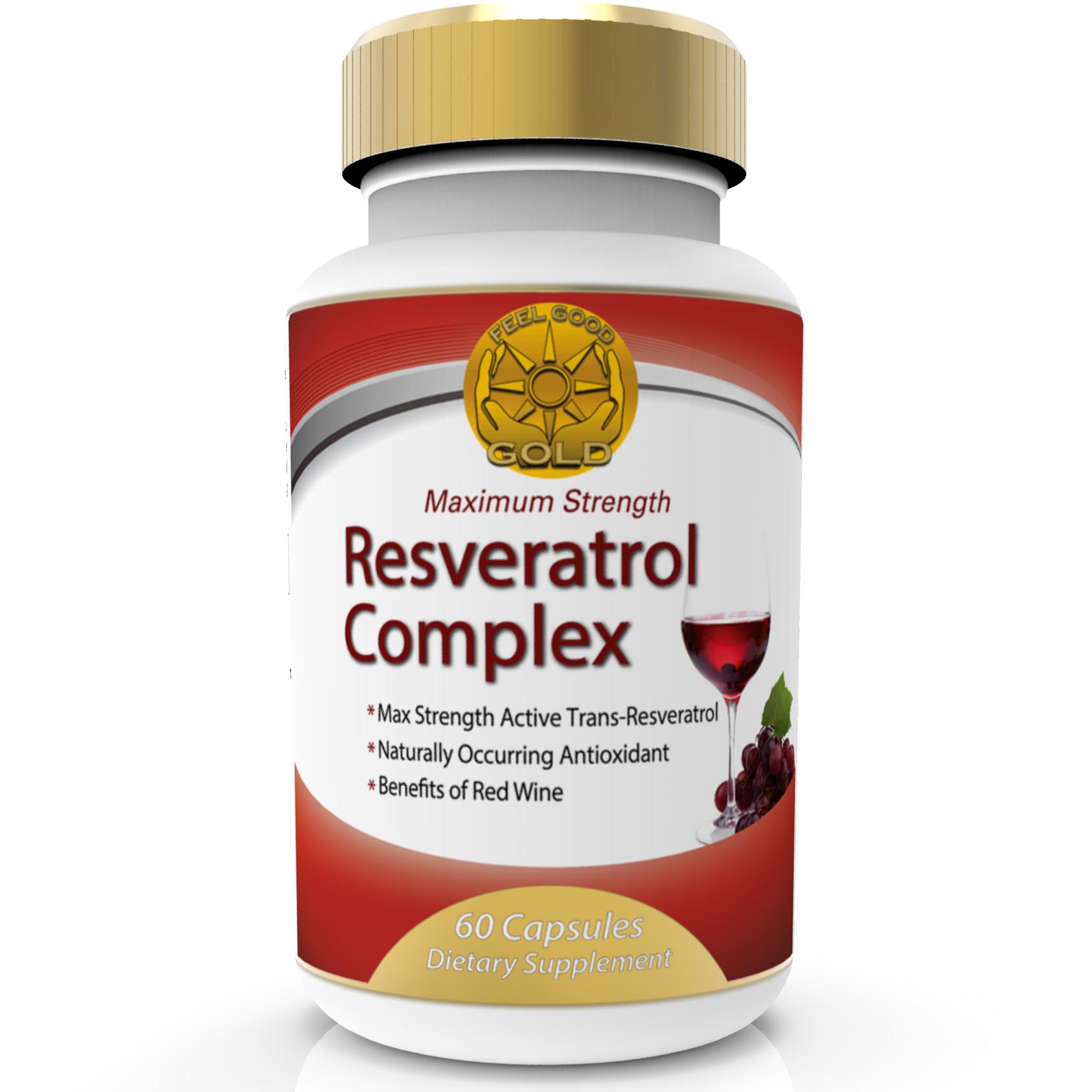 Good Health Naturally Reviews