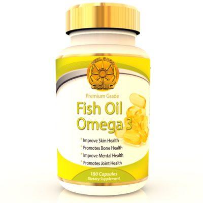 Omega3_website