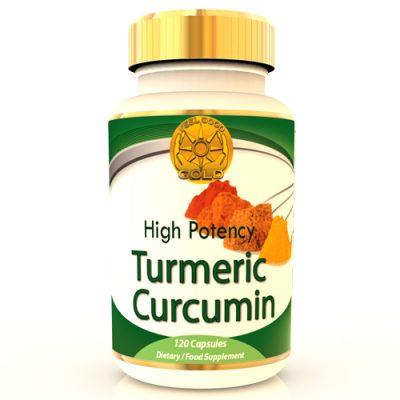 turmeric_website